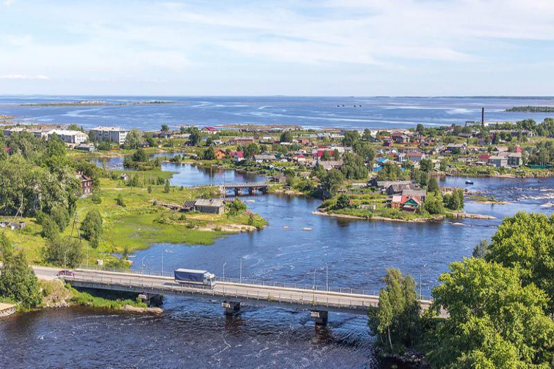 В Республике Карелия введены дополнительные противоэпидемические меры
