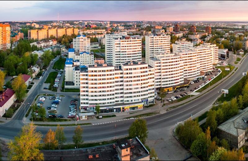 В Карелии эксперты приняли решение о необходимости внесения изменений в Закон № 44-ФЗ по вопросу закупки жилых помещений